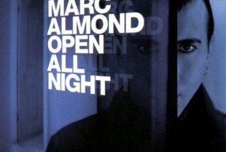 Marc Almond Open All Night