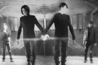 Skinny Puppy interview