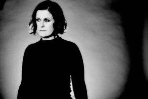 Alison Moyet Other interview